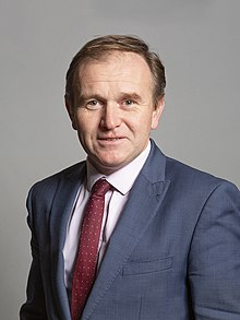 Secretary of State for Environment, Food and Rural Affairs George Eustice was just one of 265 Tory MPs who voted to allow water companies to dump sewage in our rivers and beaches. #SewageParty #StoolBritannia