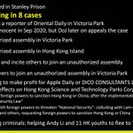 Image for the Tweet beginning: Day 429, #BringThemBack, #BringThemALLBack, #save12hkyouths