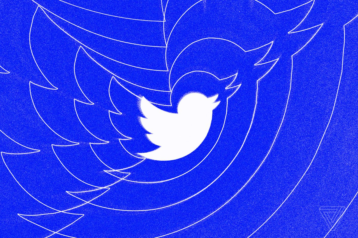 Twitter will let you subscribe to a newsletter right from a tweet