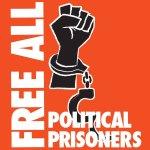Image for the Tweet beginning: #FreeHongKong  #FreeAllPoliticalPrisoners #StandWithHongKong #Save12hkyouths