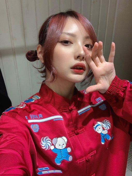Twitterの美少女画像40