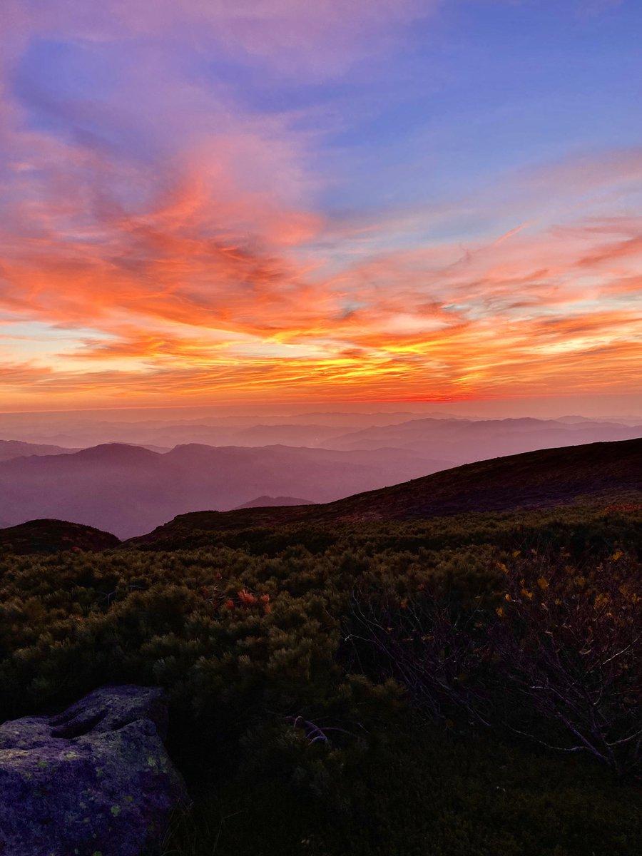 SunsetSnaps photo
