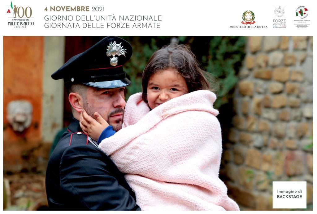 MinisteroDifesa photo