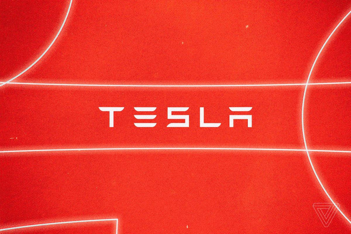Tesla rolls back its latest 'Full Self Driving' beta 'temporarily'