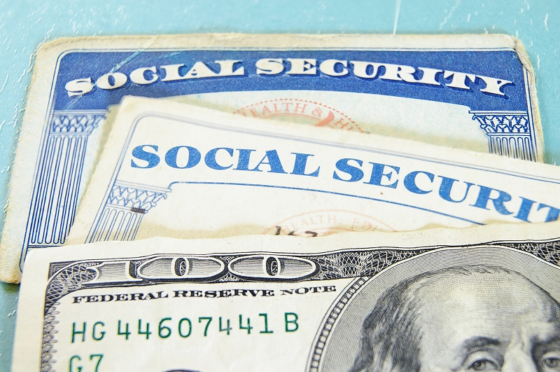 Social Security reduces SSI by $1 for every $2 earned after $85 is earned, the article seems misleading about this. I will have my 2022 calculators ready by December, taking into account the COLA increase. Good news for those w/ disabilities.  https://t.co/LHCK8RHlV3 https://t.co/sA5RN9SYXr