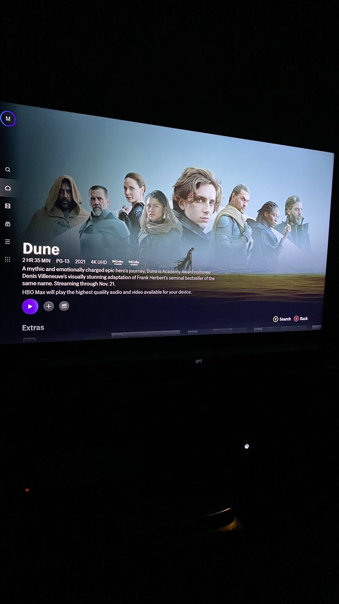#DuneMovie Round 2   #Dune#TimotheeChalamet #Zendaya#Chani #PaulAtreides  #Gurney #DuncanIdaho #LadyJessica#DukeLeto #LietKynes #Stilgar https://t.co/A3srgdlphb.