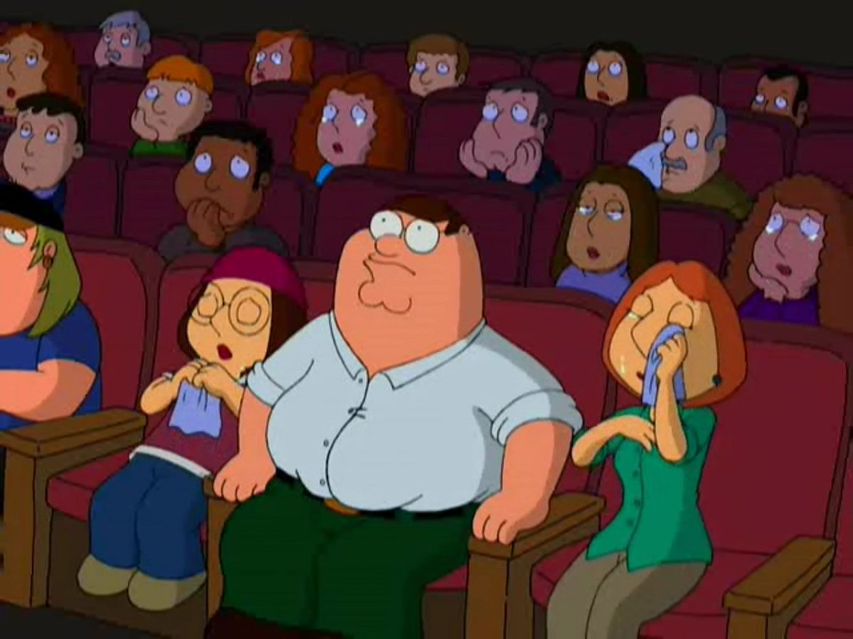Family Guy - Season 01 Episode 01 - Frame 620 out of 4058