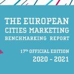 Image for the Tweet beginning: 📣 EUROPEAN CITIES TO TAKE