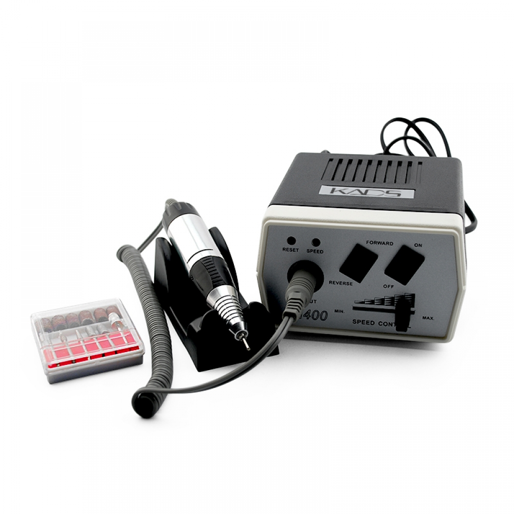 #inspiration #wellness 35W Electric Nail Drill Machine Kit