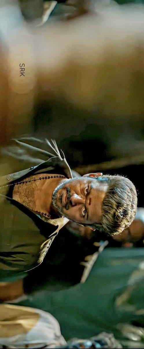 ⚡️Rayappan⚡️  #Retouch 🖤  #2YrsOfIndustryHitBigil #Bigil #retouch #Beast    #Master    #Thalapathy66 @actorvijay https://t.co/tjx4jT15ra.
