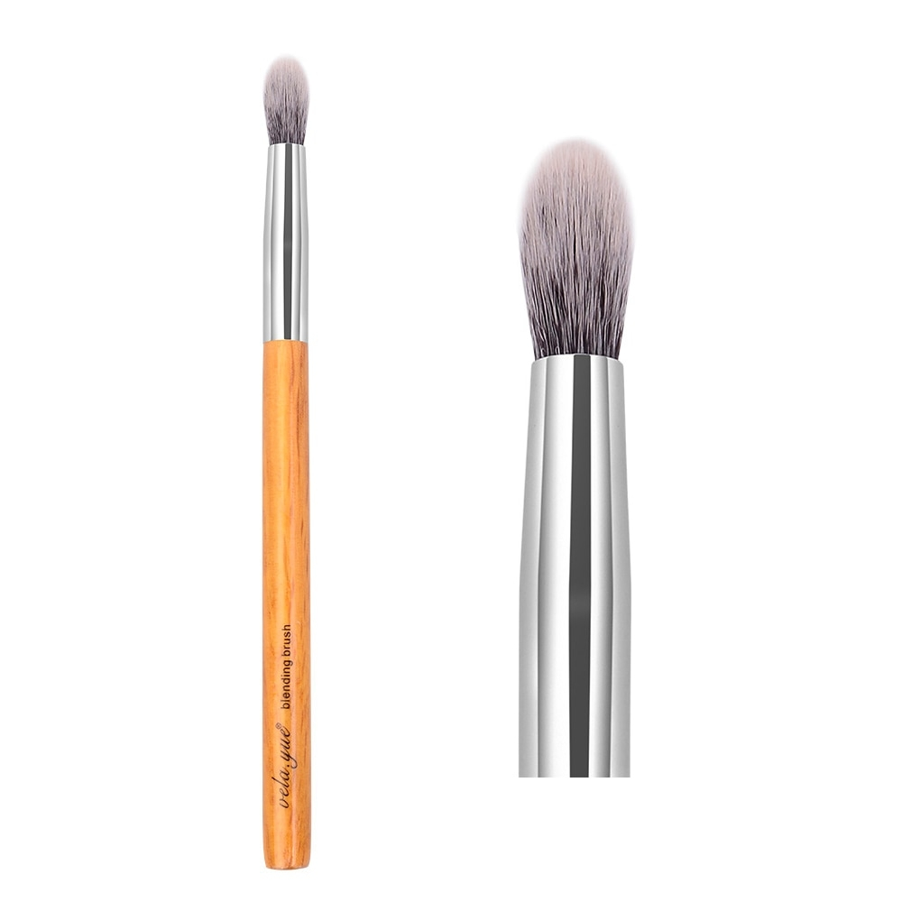 #healthychoices #fitfam Tapered Blending Eyes Brush