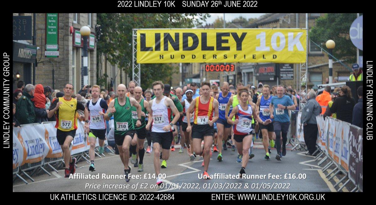 LindleyHD3 photo