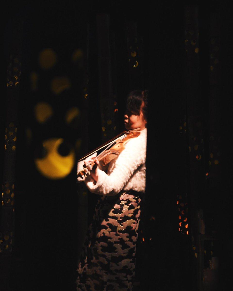 #小倉城 #love #beautiful  #tflers #repost  #art #写真  #photo #tbt  #followme #light_nikon  #ファインダー越しの私の世界  #写真好きな人と繋がりたい  #写真撮ってる人と繋がりたい #東京カメラ部  #フォトコンテスト  #ニコン #撮影  #artist #小倉城竹あかり  #小倉城snsアンバサダー