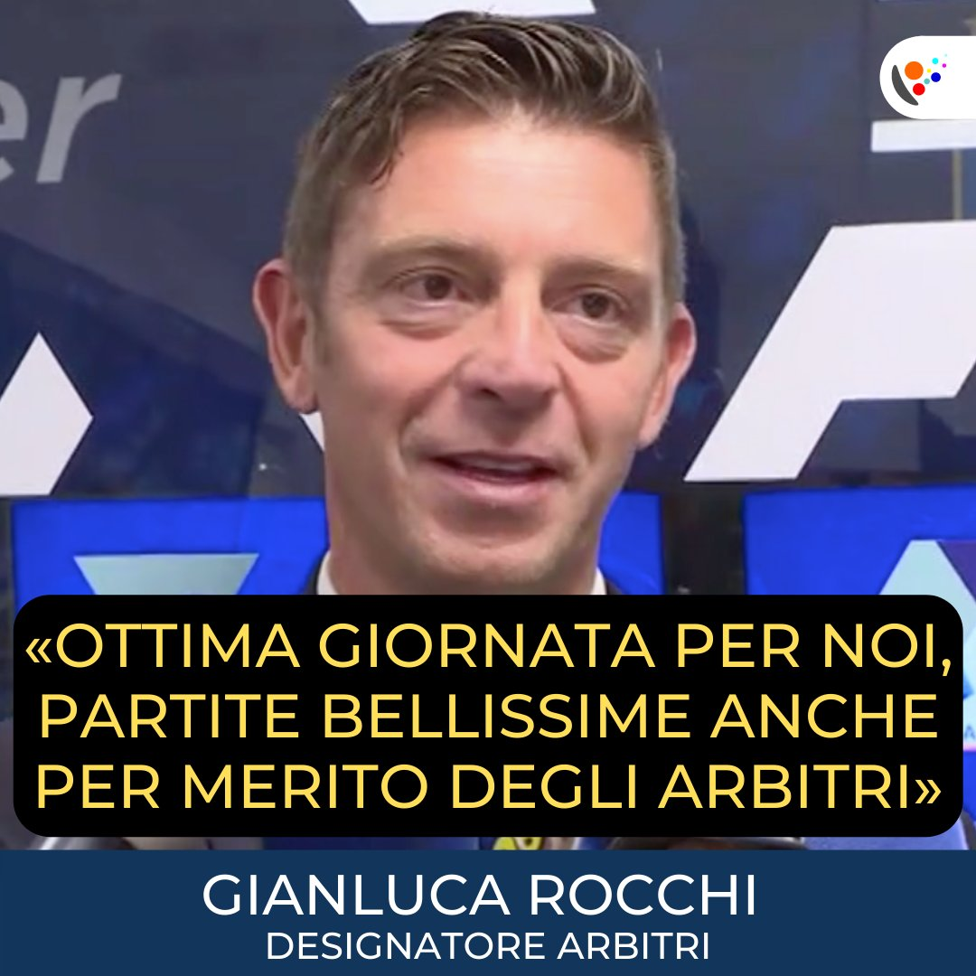 Rocchi