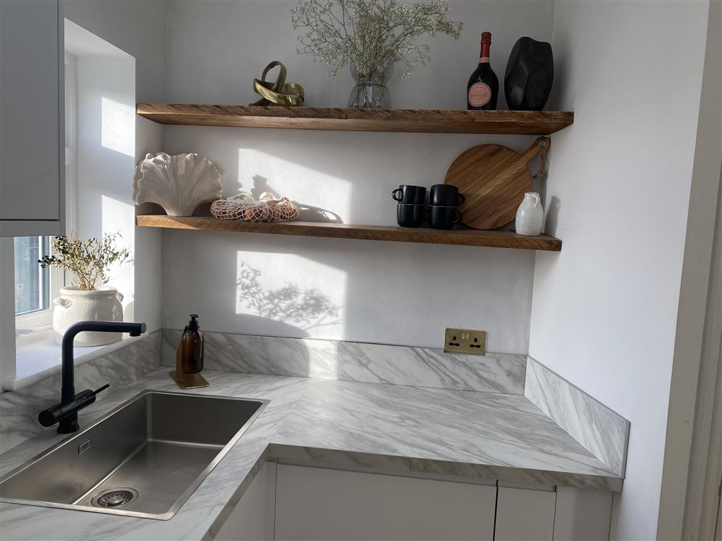 More in Store Retailers…. Have you just fitted a kitchen with a Franke sink, tap or cooker hood? We'd love to see your photos! Don't forget to tag us in your posts and we'll share them on our channels. #kitchendesign