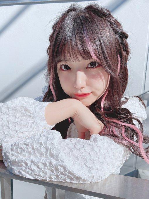 Twitterの美少女画像37
