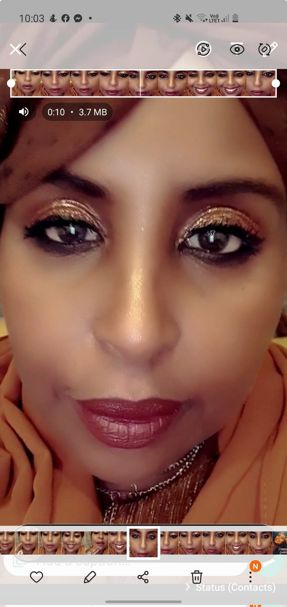#nofgm. I am so excited . Work coming back slowly . Catching up with everything. Feeling like hamster on running wheel. Today I have @WaterAidUK to deliver training for .super excited . Been self employed can be painful but keep going folks. Don't stop