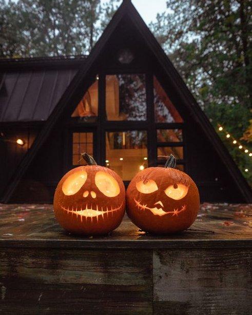 RT @AcademiaDreams: it's Halloween week! https://t.co/ubnDtf8DiY