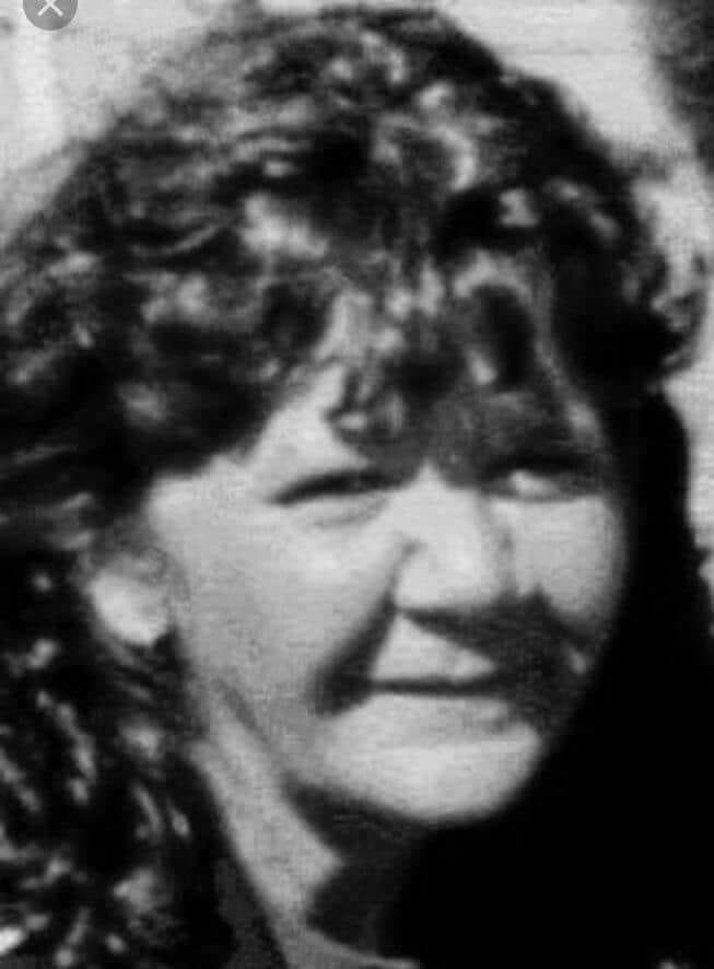 Theresa Binge was my great aunt who was found dead 10kms south of Goondiwindi in 2003. Forensic evidence shows that she was murdered elsewhere. Her body was left out to be found. It's been 18 years, and still no justice. #BlackLivesMatter