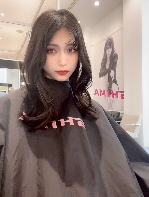 Twitterの美少女画像28