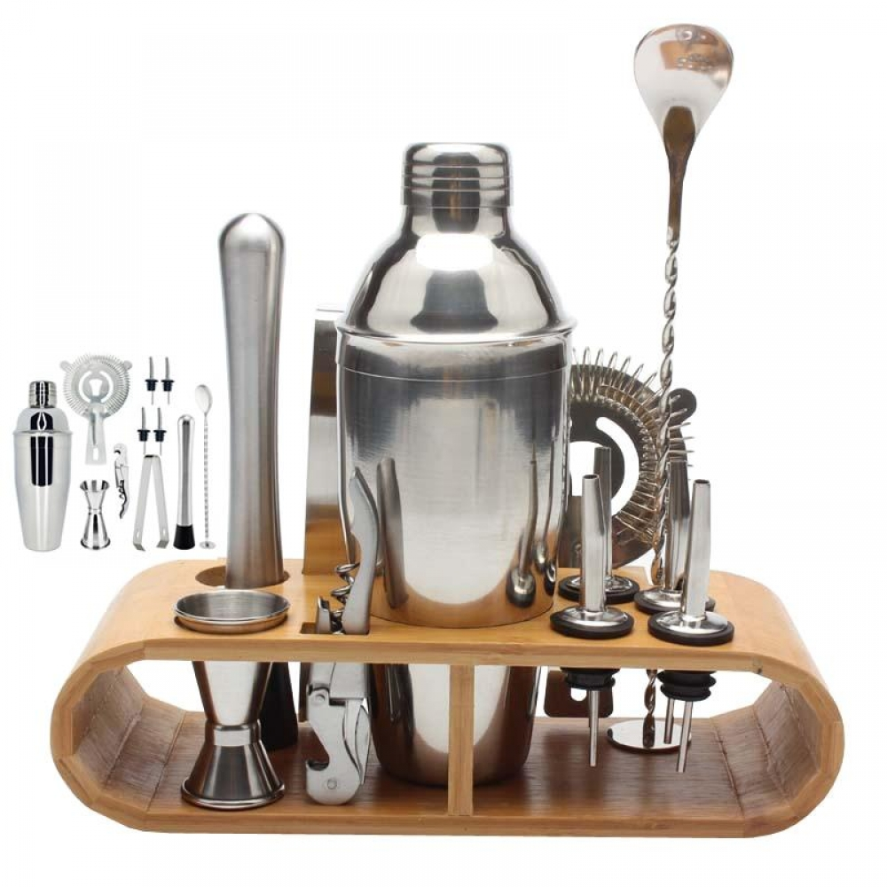 Get in on our exclusive deals for this Bartender's Mixology Set for as low as $23.00!!  Click here>>>   #sales #onlineshopping #instalove #deals #promotions #like