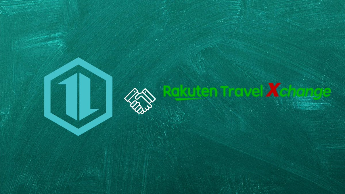 We would like to announce the partnership between Triip and Rakuten Travel Xchange. By this partnership, Triip can access the inventories of 700,000 hotels in over 200 countries.  share.triip.me/c/blog/announc…