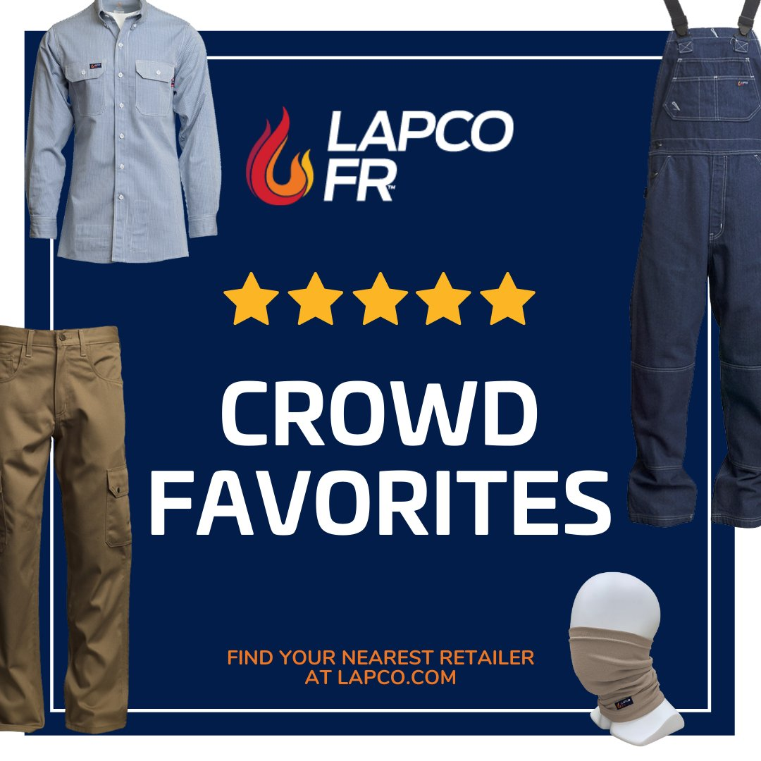 See the collection:  Crowd favorite workwear that works as hard as you do.  #collection #work #workwearstyle #crowdscene #rockwithyou #nft #nowplaying #newprofilepic #favorites #trending #topsellers
