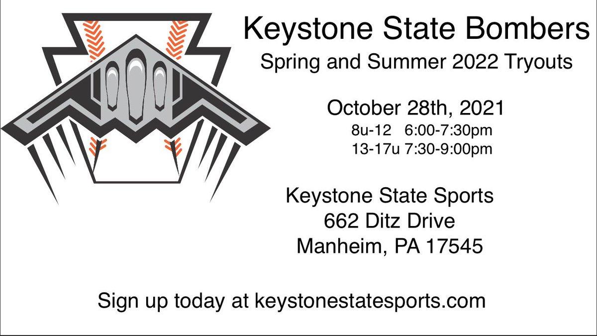 KeystnStSports photo