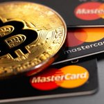 Image for the Tweet beginning: BREAKING: Mastercard set to announce