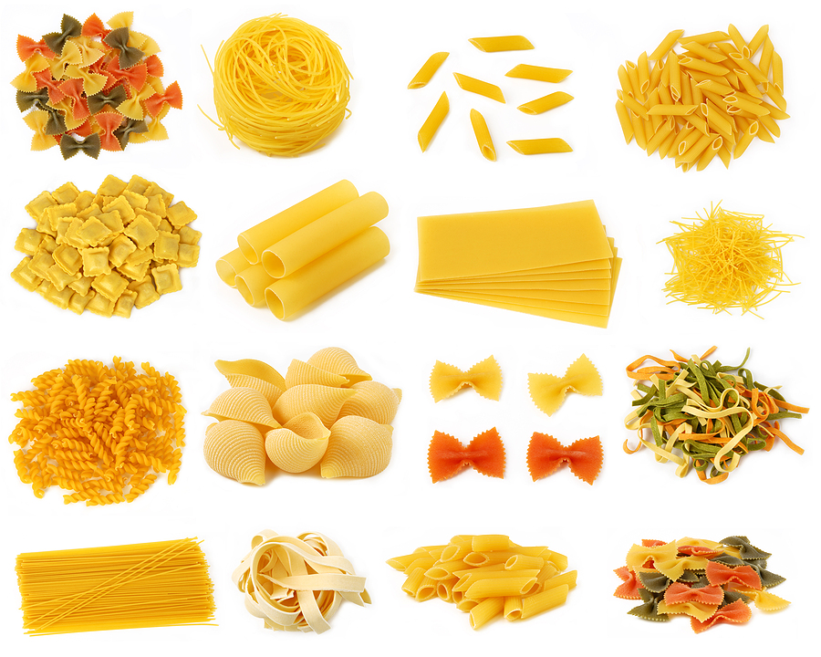 October 25 - World Pasta Day  #worldpastaday Oct 17 was National Pasta Day     on sale at GoDaddy     &    #PastaDay #Domains #domain #Pasta #domainsforsale  #domainnames