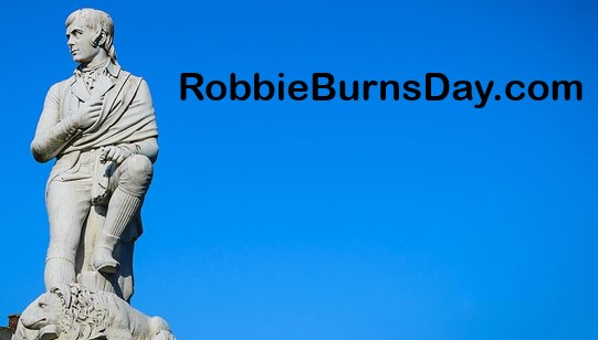 A gift idea for the proud #Scotsman !    !  Available at GoDaddy ,com - so easy, safe transaction.   Now only $900  #Domains #domainnames  #domainsforsale #domain #RobbieBurnsDay #RobbieBurns #Scotland #Scottish #giftideas