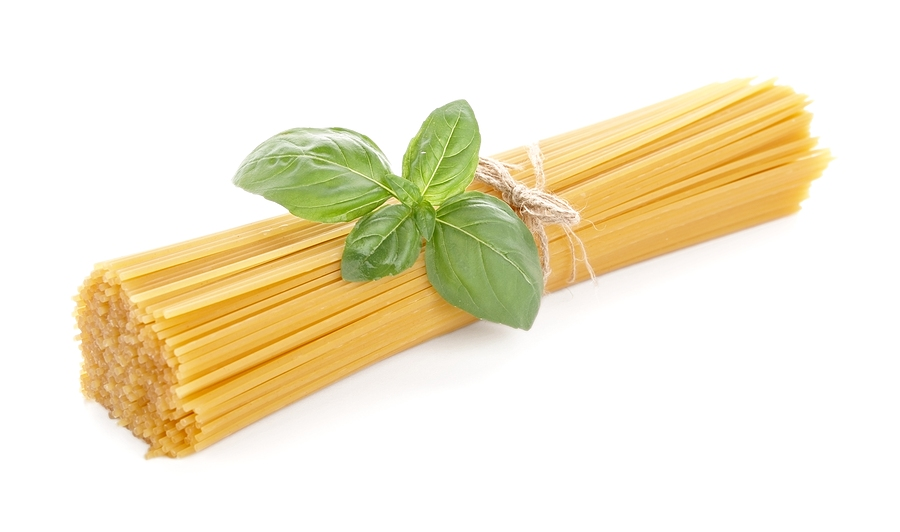 October 25 is World Pasta Day Happy #worldpastaday  fyi:   for sale at GoDaddy   #PastaDay #Domains #domain #Pasta #domainsforsale  #domainnames