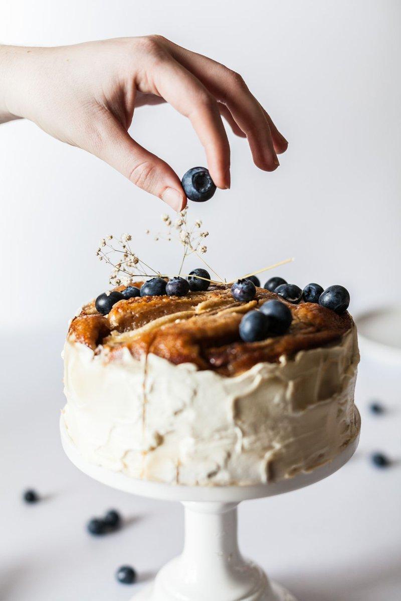 Tiramisu Cheesecake, einfach lecker, in App #natürlicheheilmittel  Android  iOS  #gesundediät #gesundheitsapp #gesundeernährung #lifestyle #healthy