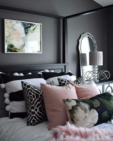 #bedroom #interiordesign #interior #homedecor #home #design #livingroomdecor #furniture #decor #homedesign #interiors #decoration #architecture #homesweethome #bedroom #sofa #livingroomdesign #luxury #interiordesigner #furnituredesign #interiorstyling
