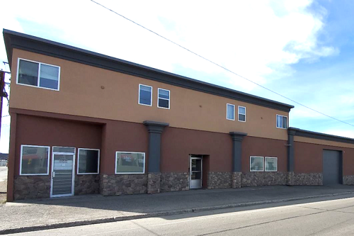 Done Deal: Prince George industrial site sells $1.2 million over assessment https://t.co/VMwTiWwSrV #DoneDeal #CommercialIndustrial #PrinceGeorgeBC https://t.co/nnjmxOMDX8.