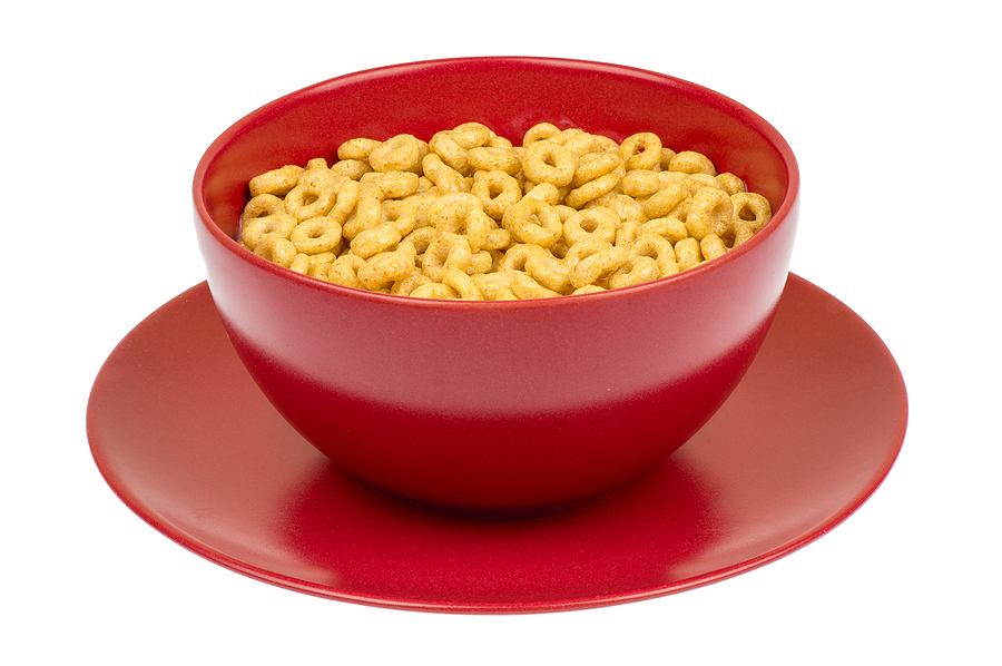 Start the day & week right with Cereal !  CerealDay .com & NationalCerealDay .com  for sale. at:    Great SEO & key word ranked   #CerealDay #cereals #cereal  #Domain #domainnames #domainsforsale #domains