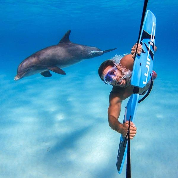 👉  🎯Fly Under Water with SUBWING for $199.00 USD 🎁 #picoftheday #exercise #mma #sportlife #athlete #bike #basketball #happy #fit #lov
