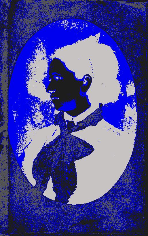 Q56730183, Militão Augusto de Azevedo, Militão Augusto de Azevedo collection  #wikidata #digitalart #photo (Palette: #Blues) 🖌🎨