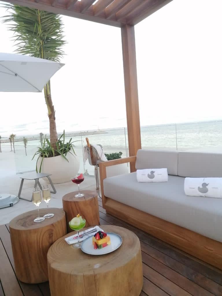 #SLSCancún se parte de un estilo de vida único, playa, marina, golf, shopping Inf Elisa 9981685141 #SLS #Cancún #RetweeetPlease #playas #brisa #felicidad #naturaleza #moderndesign #buceo #scuba #love #great #instagram #departamentos #PuertoCancún #highlife