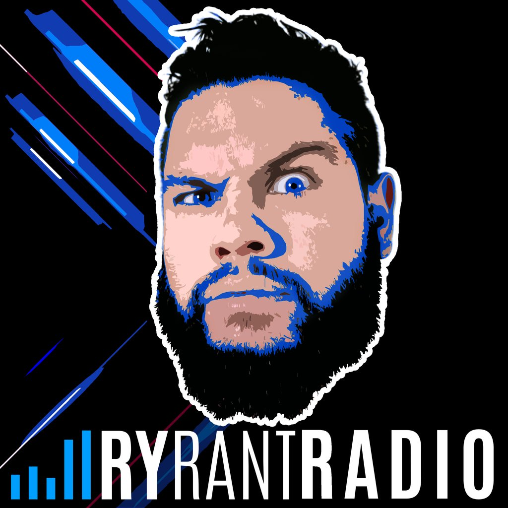 Always have an excuse as to why you can't hit the gym??   Take a listen to Ryrant radio and get your ass back in there!    #TeamFFLEX #FunctionalFLEXFitness #6figurefitcoach #RyanMilton #npc #ifbb #contestprep #prepcoach #lifestyle #fitness #fitspo #fit