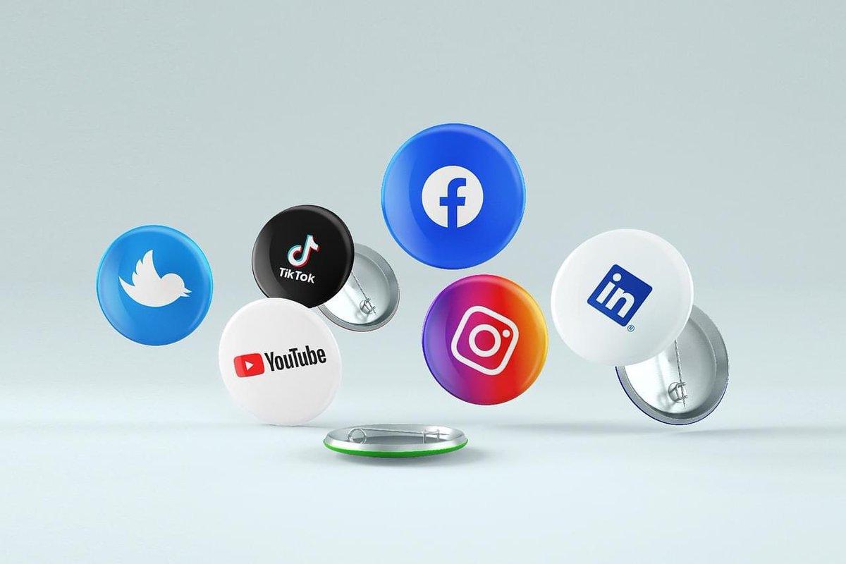 17 consejos para hacer marketing en Instagram que no te puedes perder💪   #onlinemarketing #money #marketingtips #businessowner #logo #contentmarketing #brand #webdesign #sales #lifestyle #inspiration #dise #negocios #creative #ecommerce #marketingagency
