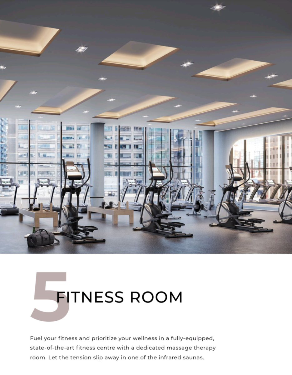 #fitnessjourney #fitnessmotivation #fitness   The Pemberton - 33 Yorkville Ave -  It's happening now!  What Toronto has been waiting for!  The Platinum Agent release launch for The Pemberton at 33 Yorkville Avenue!  Call us at 416-846-SOLD/7653 or email us at dee@deeandjason.com