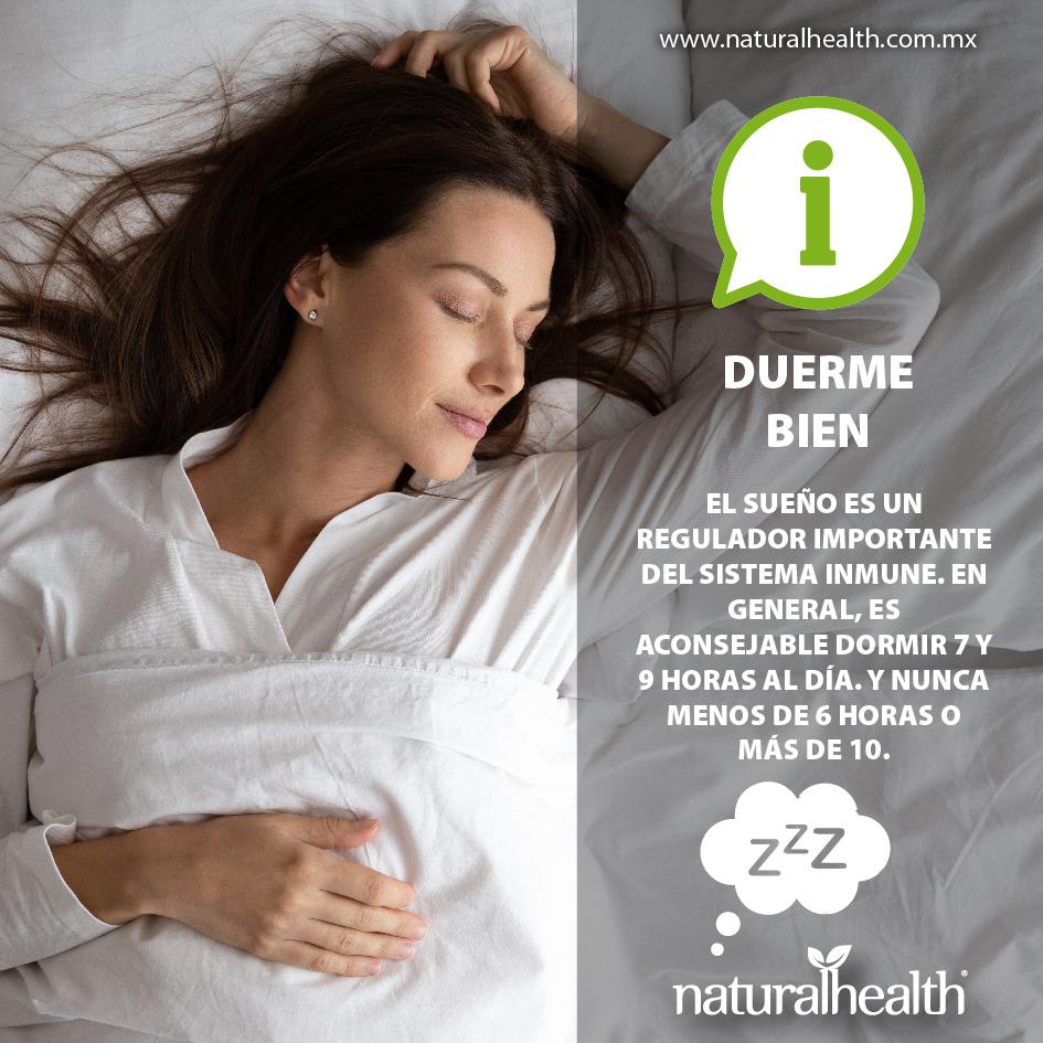 ¡Fascinante inicio de semana!  Dormir bien es tan esencial para nuestro cuerpo como mantener una alimentación saludable  Natural Health...Vive Naturalmente  #FelizLunes #HazloNaturalmente #HealthyLifeStyle #FelizInicioDeSemana #Éxito #Healthy #BuenLunes #VidaSana #Beauty 😍🍃📱