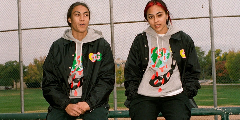 Better™ Gift Shop Latest Art-Infused CDG Capsule Features the Works of Tim Comix: Better™ Gift Shop is…  #Fashion