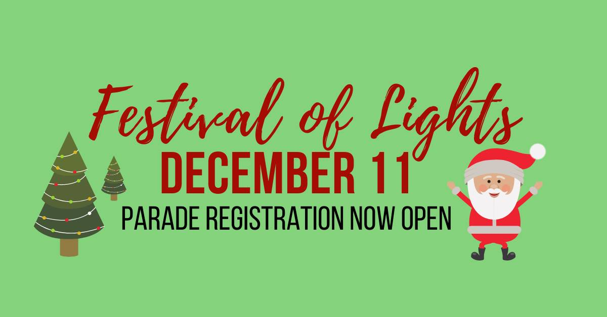 Registration NOW OPEN for Festival of Lights Parade in Sechelt, December 11th, 2021, Sunshine Coast BC Canada 🇨🇦 Presented by Sechelt Downtown Business Association @SecheltDowntown  #events #sunshinecoastbc #Christmas