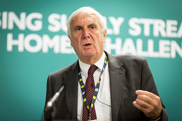 Week 24 - 22/10/2021: Homes England vows to 'improve diligence' after connection between former chair and developer discovered. @allthecitizens #KeepingTheReceipts #Cronyism insidehousing.co.uk/news/news/home…. docs.google.com/spreadsheets/d…