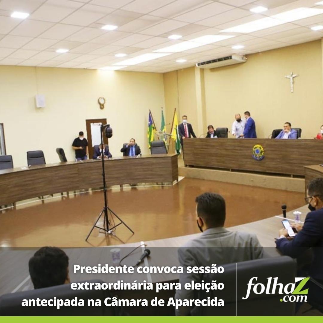 FolhaZ photo