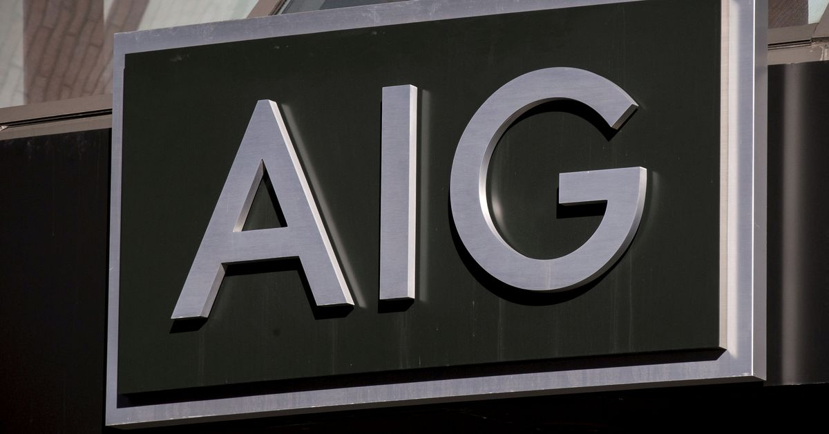RT @Reuters: AIG names new CFO with life and retirement unit split under way https://t.co/wb8ayghxmZ https://t.co/iZe6MHhkTP