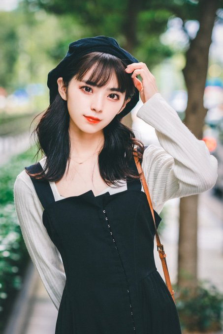 Twitterの美少女画像18