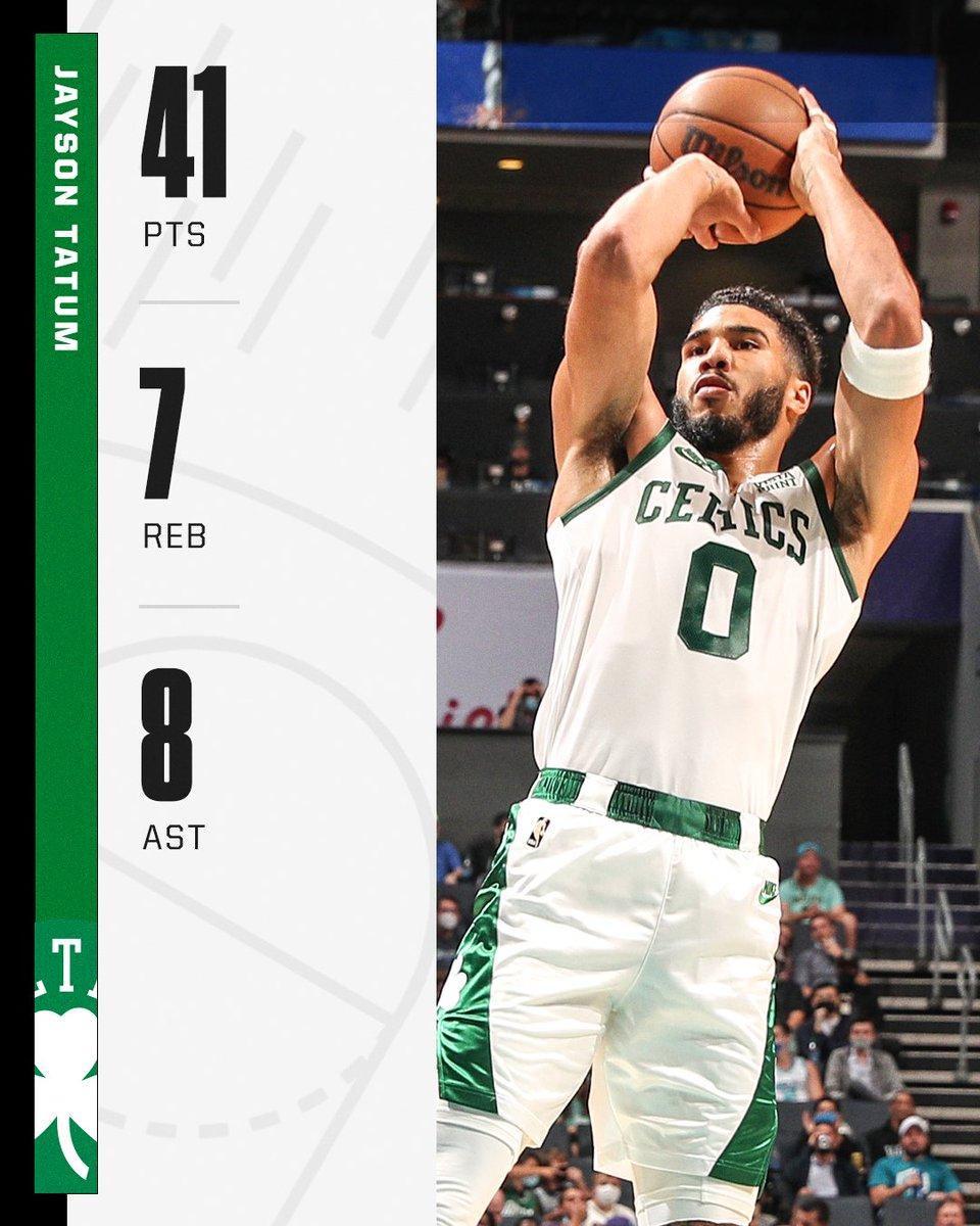 @ESPNNBA's photo on Hornets